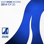 Silent Shore Records 2014 Top 20 - EP by Various Artists