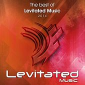 The Best of Levitated Music 2014 - EP by Various Artists