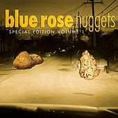 Blue Rose Nuggets - Digital Edition, Vol. 1 von Various Artists
