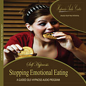 Stopping Emotional Eating - Guided Self-Hypnosis by Hypnosis Audio Center