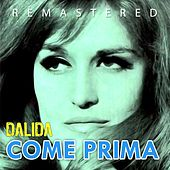 Come prima by Dalida
