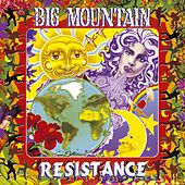 Resistance by Big Mountain