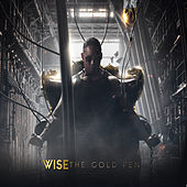The Gold Pen by Wise