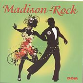Madison & Rock (Danses de salon) by Various Artists