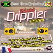 The Drippler Riddim Reloaded von Various Artists