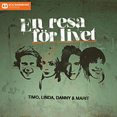 SOS Barnbyar - En resa för livet 2015 by Various Artists
