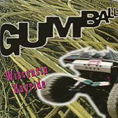 Wisconsin Hayride - EP by Gumball