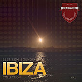 Best EDM Sounds Ibiza Collection, Vol. 2 by Various Artists