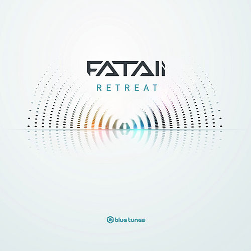 Retreat by Fatali