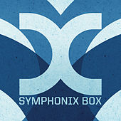 Symphonix Blue Box by Various Artists