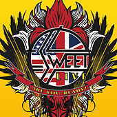 Are You Ready?: Sweet Live by Sweet