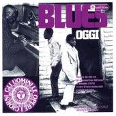 Blues Oggi - Ricerca dal vivo tra gli afroamericani dell'area di Memphis (1972) by Various Artists