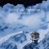 Living in Paradise by Uwe Gronau