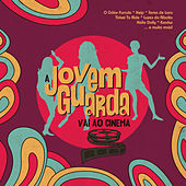 A Jovem Guarda Vai Ao Cinema by Various Artists