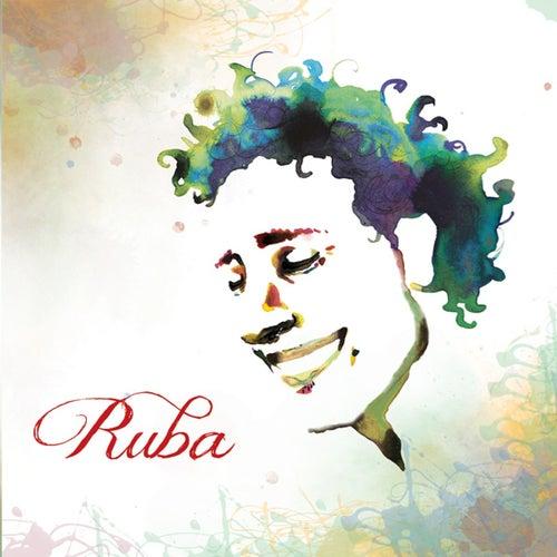 Ruba by Ruba