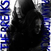 The Breaks Remix EP by Planningtorock