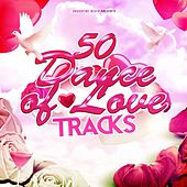 50 Dance of Love Tracks by Various Artists