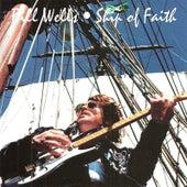 Ship of Faith by Bill Wells