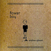Flower Boy by Andrea Gibson
