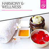 Harmony & Wellness by Various Artists