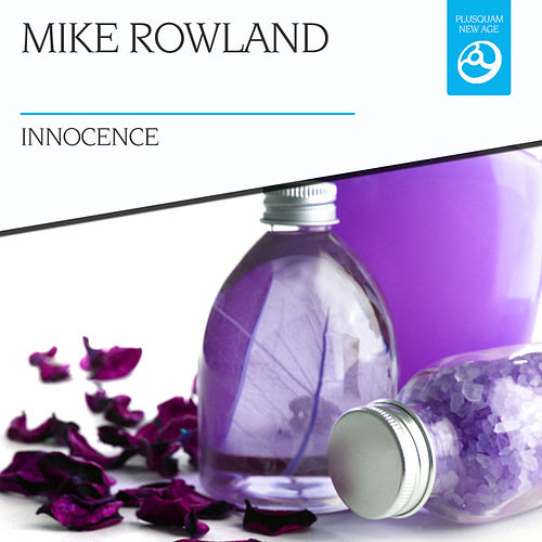 Innocence by Mike Rowland