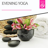Evening Yoga by Various Artists