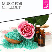 Music for Chillout by Various Artists