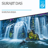 Karuna Rasa by Surajit Das