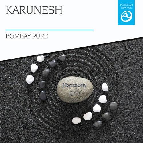 Bombay Pure by Karunesh