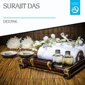 Deepak by Surajit Das