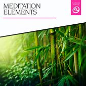 Meditation Elements by Various Artists