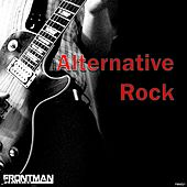 Alternative Rock by Various Artists