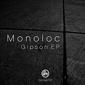 Gipson by Monoloc