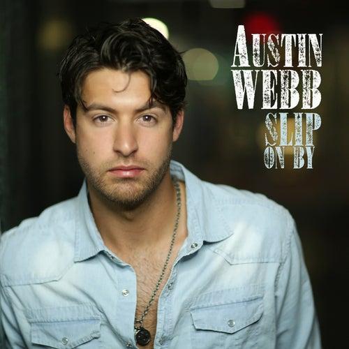 Slip on By by Austin Webb