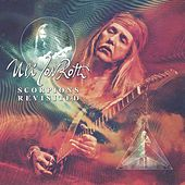 Scorpions Revisited by Uli Jon Roth