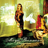 Signature by Moya Brennan