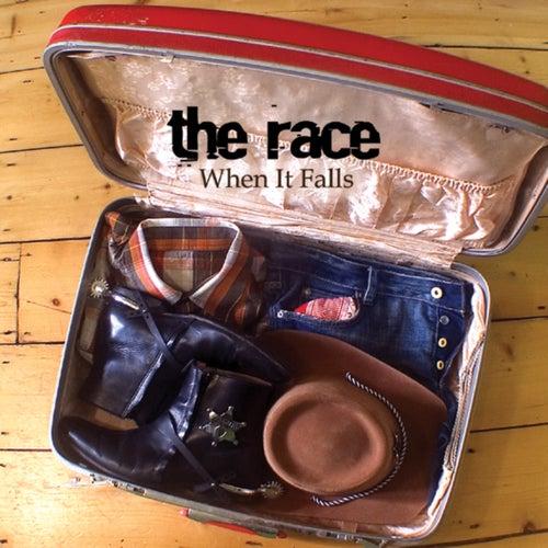 When It Falls by The Race