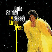 The Living Tree by Shirley Bassey