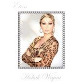 Hobak Wajaa by Elissa