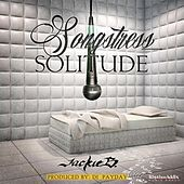 Songstress Solitude by Jackie B.