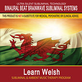 Learn Welsh - Subliminal and Ambient Music Therapy by Binaural Beat Brainwave Subliminal Systems