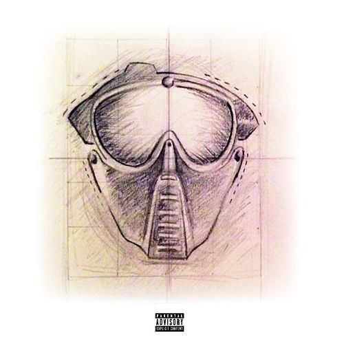 The Watch (feat. Royce Da 5'9) by Willie The Kid