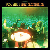 Live Electrified (LP3) by You Am I