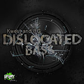 Dislocated Bass by B.G.