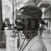 Asdf von Asdf