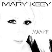 Awake by Mary Keey