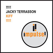 Kiff by Jacky Terrasson