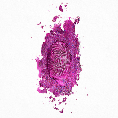 Truffle Butter by Nicki Minaj