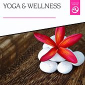 Yoga & Wellness by Various Artists