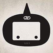 Soy by Dld